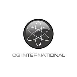 CG International - Training Workshops