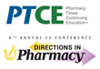 Pharmacy Times Continuing Education to Offer Care Transitions Conference to Pharmacists in Three Cities Nationwide in 2016