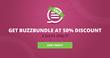 Link-Assistant.Com Releases BuzzBundle Enterprise, Starts BuzzBundle Sale