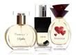 Parfum sur-mesure : Création de parfums personnalisés en...