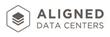 Aligned Data Centers Opens Ultra-Efficient Data Center in Plano; Next-Generation Multi-Tenant Data Center Will Reduce Water Use by 85% and Offer Guaranteed 1.15 PUE