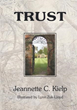 New Xulon Book: A Lesson In Trusting The Lord In All Situations