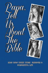 New Xulon Bible Study: Engages The Minds & Hearts Of Teenagers