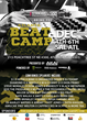 SAE Institute Atlanta to Present Beat Camp Seminar for Aspiring Music Business Professionals