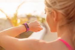 MarketSource wearable tech retail solutions