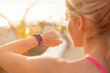 MarketSource, Inc. Tells How to Win at Holiday Retail for Wearable Tech