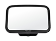 Travel Safely with the New Ally & Joe Baby Car Mirror