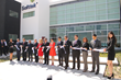 Softtek Inaugurates Second Phase of Technology Campus in Aguascalientes with New Eco-Friendly Facility