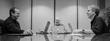 Dox Advisors Partner Planning Meeting