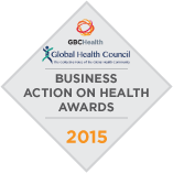 GBCHealth & Global Health Council Announce Winners of Best...