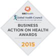 GBCHealth & Global Health Council Announce Winners of Best Corporate Global Health Programs