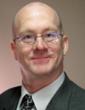 Michael W. Sayers