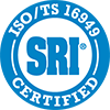 ISO/TS 16949 Certification - Blue Blade Steel's Continued Commitment to Delivering the Highest Quality Service & Product