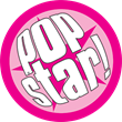 Music Choice and Popstar Magazine Team Up to Bring the Best Teen News and Entertainment to TV for the First Time