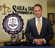 Bucks County Lawyer Michael L. Saile, Jr. Recognized as Top 40 Under 40 for Criminal Defense in PA.