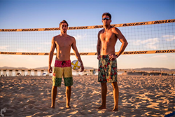 crabb-brothers-beach-volleyball