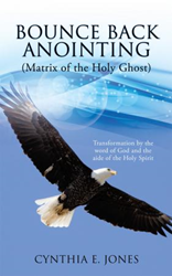 New Xulon Book: Life, Salvation & The Christian Community