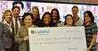 Bcureful Donates $95,000 to Fund Emerging TSC Center at Ann & Robert H. Lurie Children's Hospital of Chicago