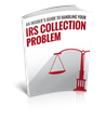 IRS Collections Issues eBook recently released by Freeman Tax Law