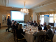 ProviDyn Delivers Cyber Security Briefing to Executives at Cherokee Town and Country Club