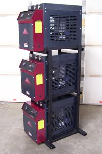 nothing stacks up like delta t temperature control units. Black Bedroom Furniture Sets. Home Design Ideas