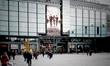 Matrox Mura MPX Powers 14.4m Digital Signage Screen at Helsinki's Kamppi Mall