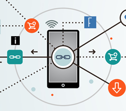URLgenius is the deep linking platform designed for marketers