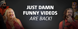 Sharegate's Just Damn Simple Videos are Back