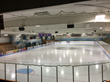 Powersoft Helps Willett Ice Arena Make The Grade, Providing Detailed Audio for Local University and High School Teams