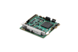 ADLINK's CM1-86DX3 PC/104 Single Board Computer with Vortex86DX3 System-on-Chip