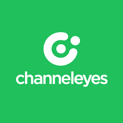 ChannelEyes Corporation