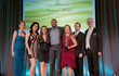 Montrose Travel Wins Top Producer Award