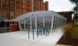 Duo-Gard Bike Systems Named Top 10 Product by BuildingGreen