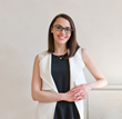 Dr. Deanne Mraz Robinson | Cellfina Specialist