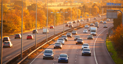 Prepare for holiday driving with 8 tips from Amica
