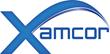 Xamcor to Present M&A Webinars to Help SMB Companies