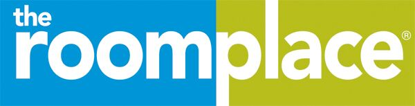 The Roomplace Extends Global Pr Efforts Through Community