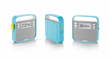 New Connected Home Device Triby Hits 100K Sent Messages 3 Weeks After Launch