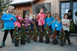 Back to Nature Home and Garden Expands Holiday Tree Giveaway to Donate 5,000 Trees and Decorations to New Jersey Kids and Families