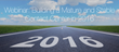 Connect First and Contact Center Compliance to Host Webinar on Building a Mature and Stable Contact Center in 2016