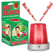 Gift Siren from Stupid.com