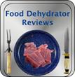 excalibur dehydrator reviews