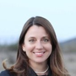Girl Scouts of California's Central Coast Names Jody M. Skenderian as Chief Development Officer