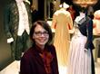 Museums | Go Blue Ridge Travel