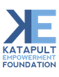 Katapult Empowerment Foundation to be Launched 2016