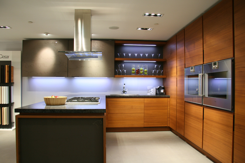 Modiani kitchens to women s rights information center for Kitchen showrooms nj