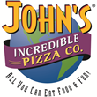 Welcome to Fabulous Las Vegas: John's Incredible Pizza Company Opens First Nevada Location, Dec. 29