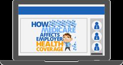 benefitexpress | HR & Benefits Webinars