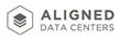 Aligned Data Centers Company Logo