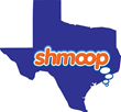 Shmoop Goes Big With Updated Tailor-Made Education Resources for Texas
